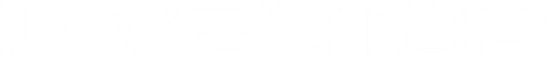 inventor-logo-V12-AE (1)SVG_edited.png