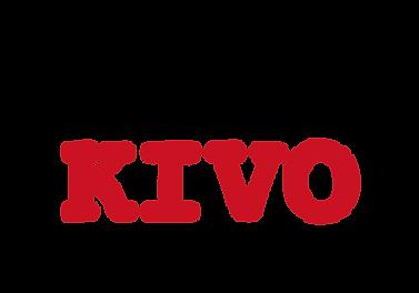sticker-kivo-logo-nieuw-.png