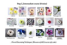 Intermediate web.jpg