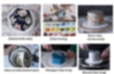 palette online webjpg.jpg