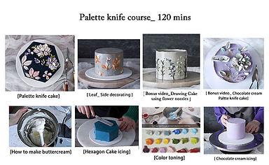 palette knife web.jpg