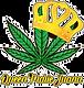 QMJ logo 2.png