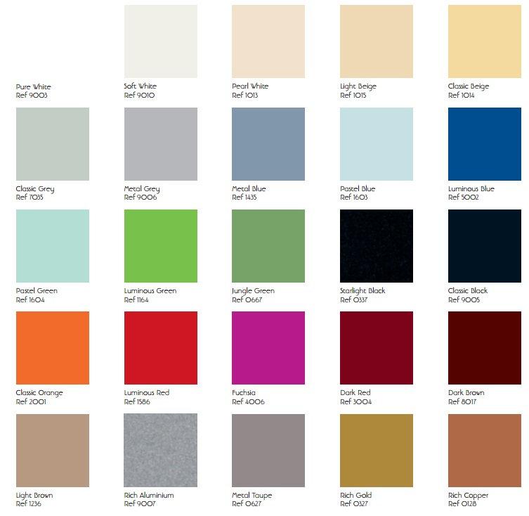 sliding wardrobes direct lacobel glass colours