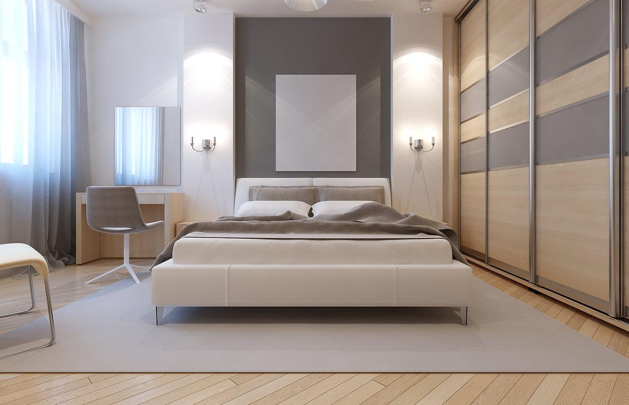 sliding wardrobes direct dublin home pag
