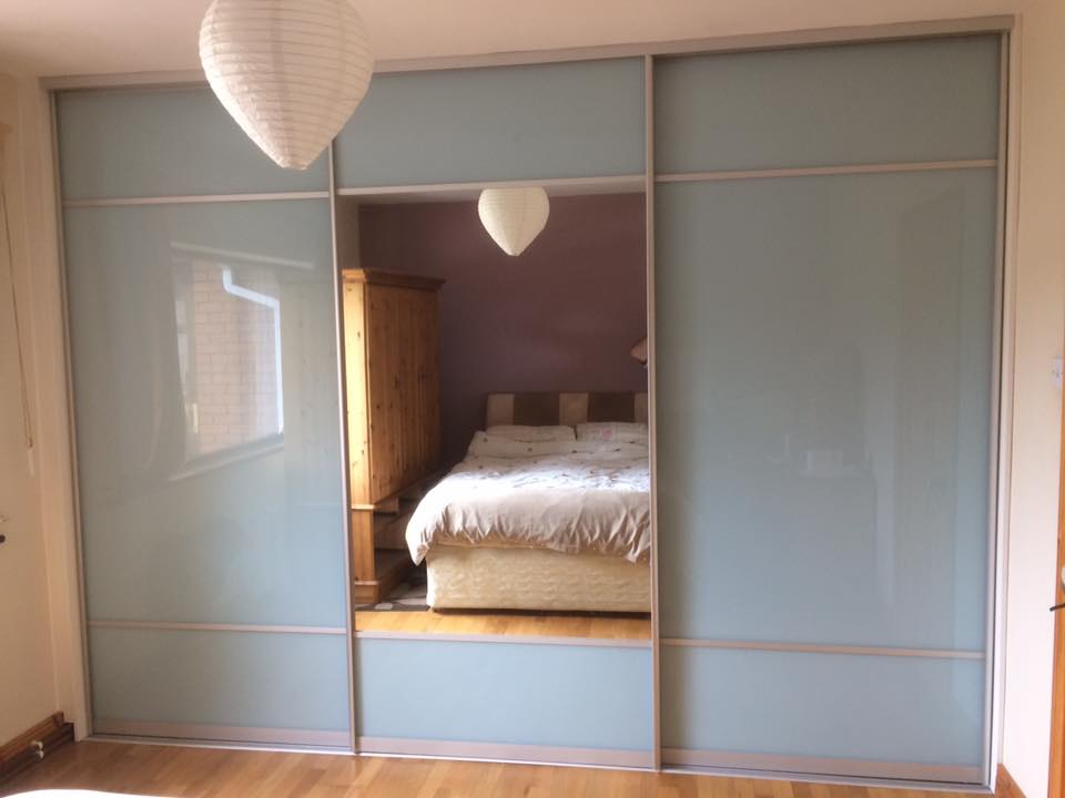 sliding wardrobes direct tony 2