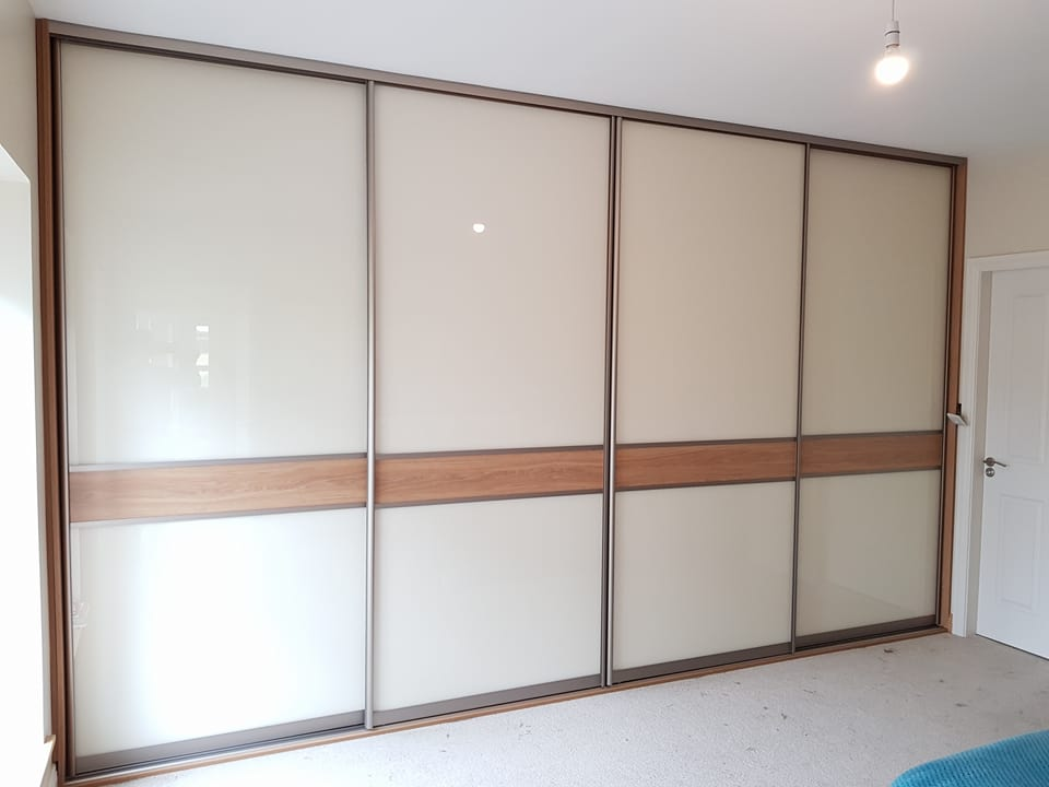 sliding wardrobes direct tony 4