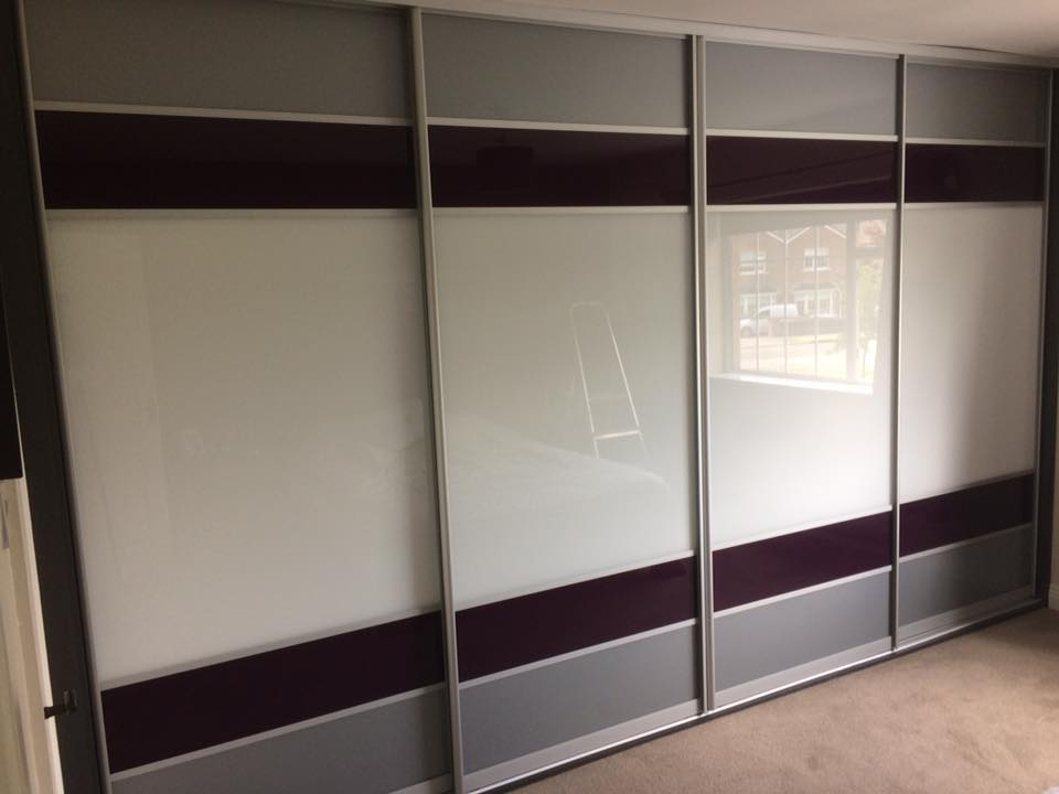 sliding wardrobes direct ciaran 1