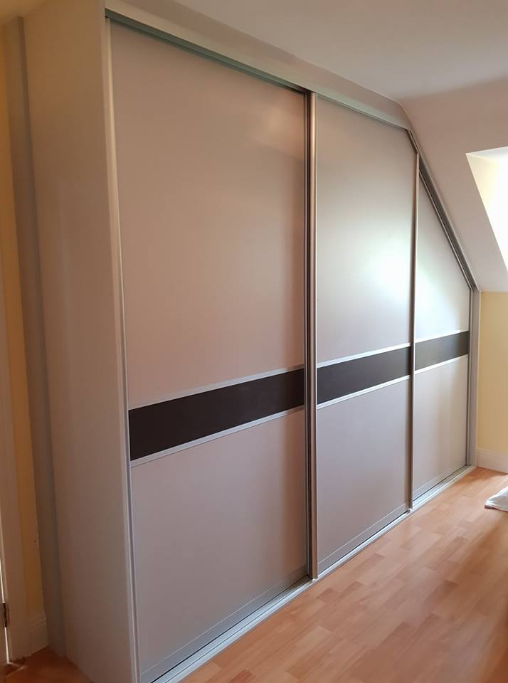 sliding wardrobes direct tony1