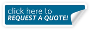 free quote 3.png