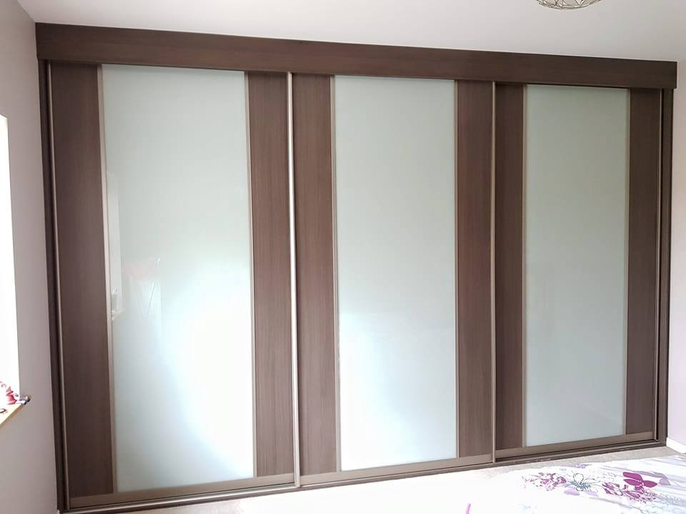 sliding wardrobes direct tony 3