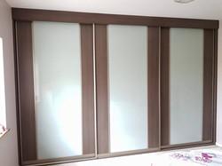 sliding wardrobes direct tony 3