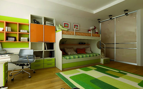 childs room 1.jpg