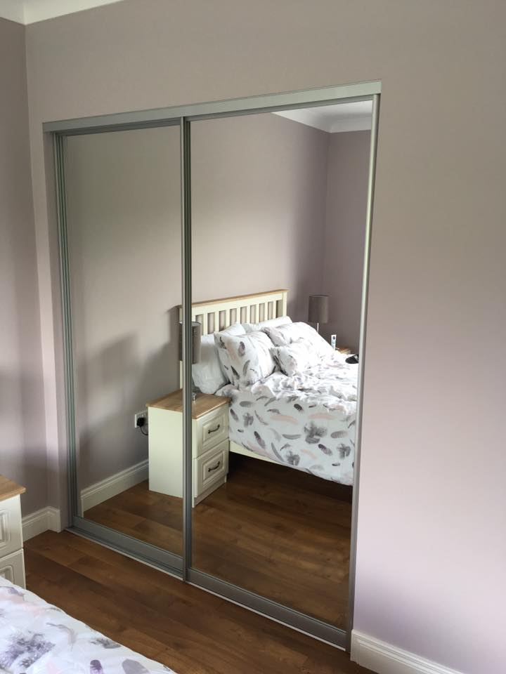 sliding wardrobes direct ciaran 2