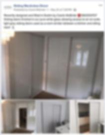 ciaran testimonial 2 sliding wardrobes d
