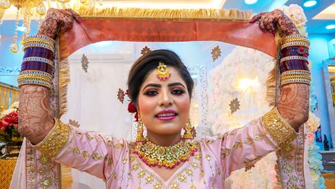 Celebrate Movies Chandigarh, Tricity