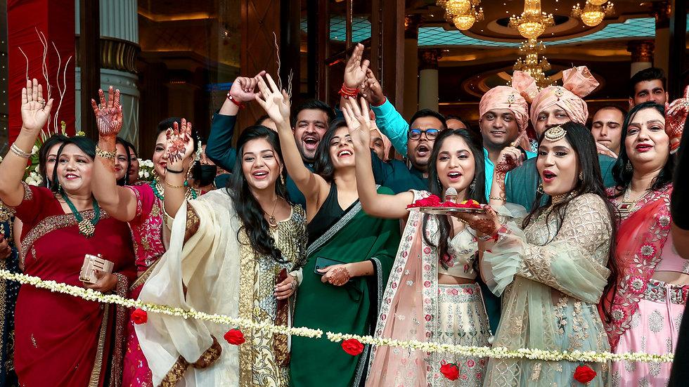 celebrate-movies-chandigarh-09.jpg