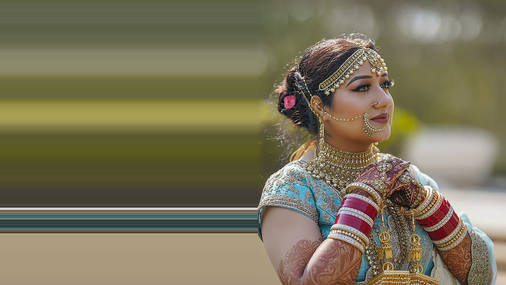 celebrate-movies-chandigarh-16.jpg