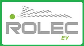 RolecLogo2.png
