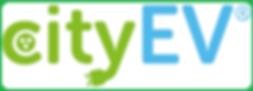 CityEV_Logo.png