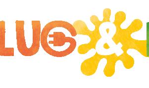 Celebrate Screen-Free Week:Unplug & Play