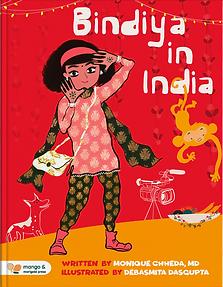 Bindiya-in-India.png