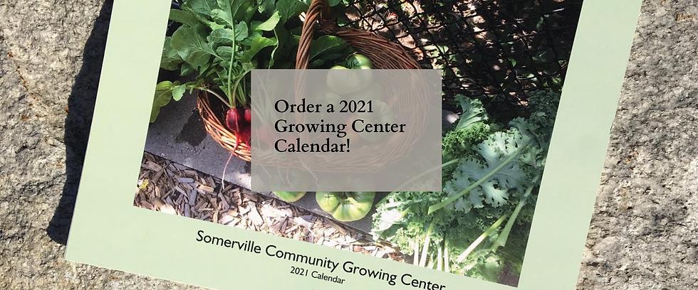 Website Banner for Calendar.png