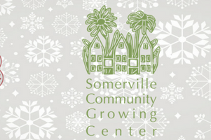 Ways to Support the Growing Center