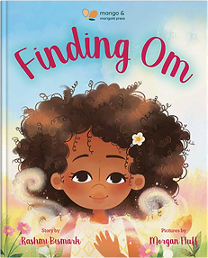 Finding-Om.png