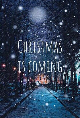 149236-Christmas-Is-Coming (1).jpg