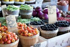 Using food as medicine, nutritional medicine, meal planning