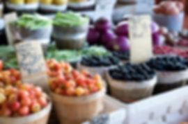 Bainbridge Island Farmers Market