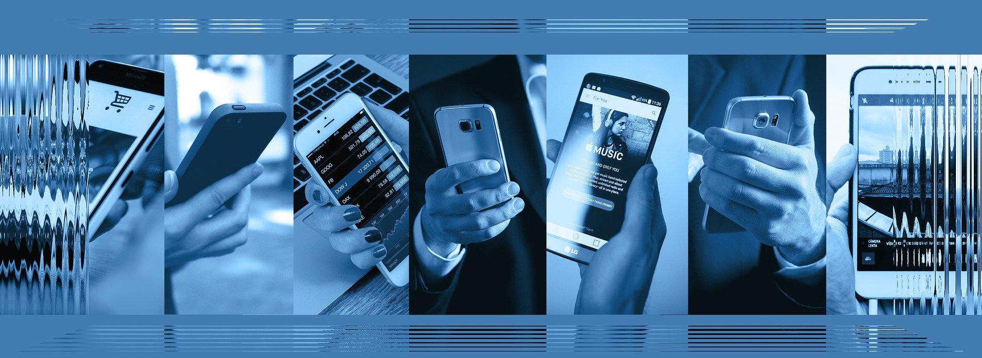 smartphone-3149992_1920