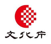 文化庁シンボルマーク(2019.09~).jpg