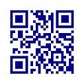 QR_Code1571500297.png