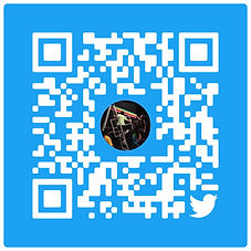 S__149233674.jpg