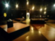 失恋博物館2−2.jpg
