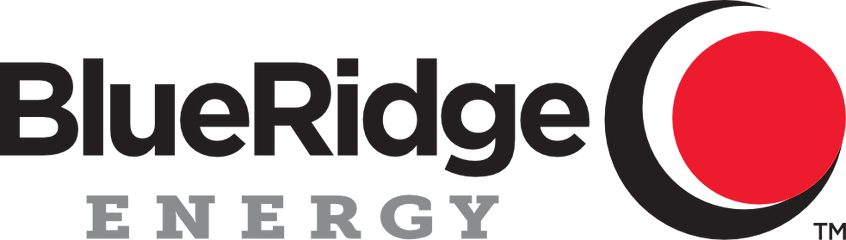 Blue Ridge Energy Logo.png