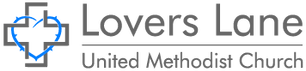 LLUMC logo.png
