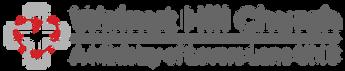 Walnut Hill Church logo.png