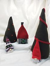LD gnomes 3.jpg