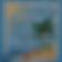 Screen Shot 2019-02-23 at 9.23.19 PM.png