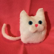 handsewn kitten.JPG