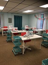 new classroom.JPG