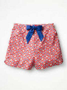 Pajama Shorties - Wednesday Apr 21st - 9:00am-11:30am
