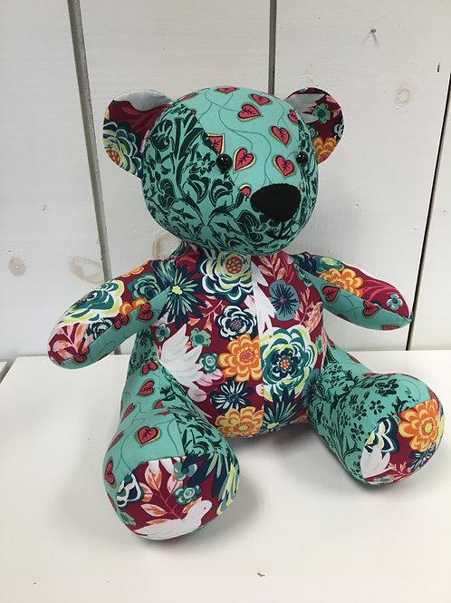 Large Child Safe Bear