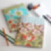 garden journal.jpg