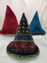 LD hats 2.jpg