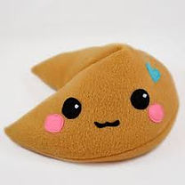 fortune cookie plush.jpg