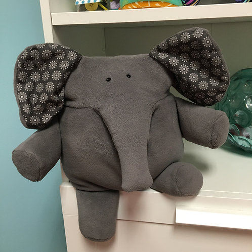 Mini Camp - Elephant  Love -June 28th - 29th -1:00pm-4:00pm