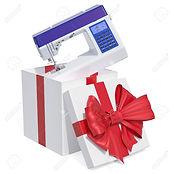 machine gift.jpg